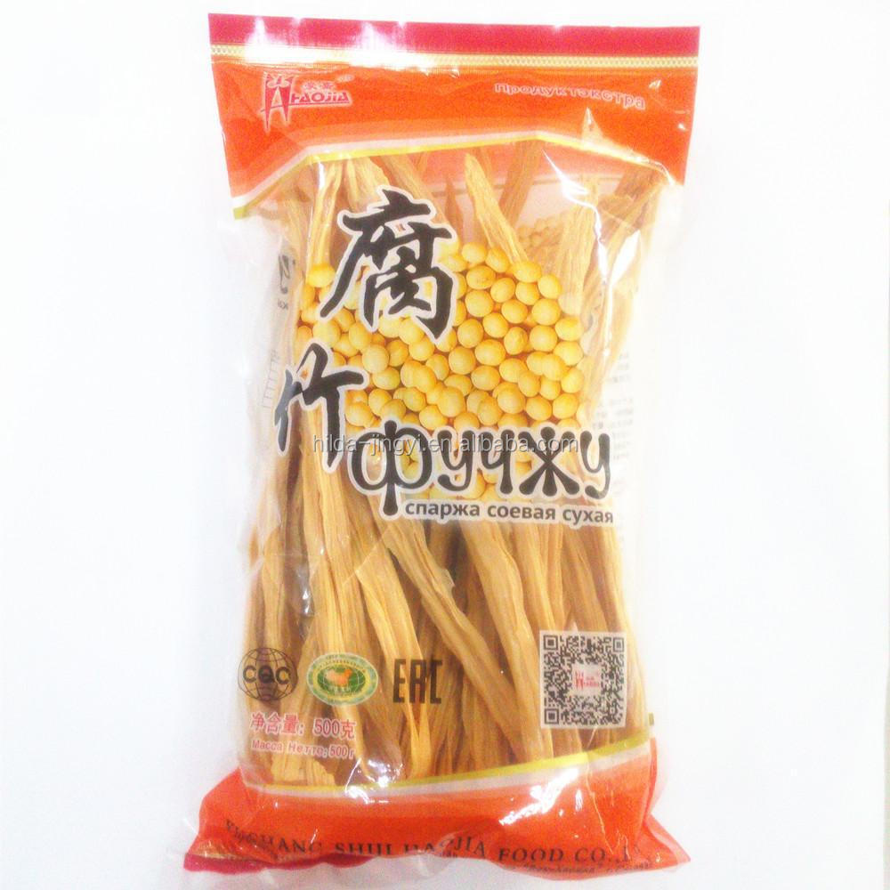 Best Selling Soybean Stick Good Price Fuzhu