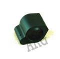 Ar 223 Gas Block 936 Reg Profile Hunting Gun Accessory free shipping