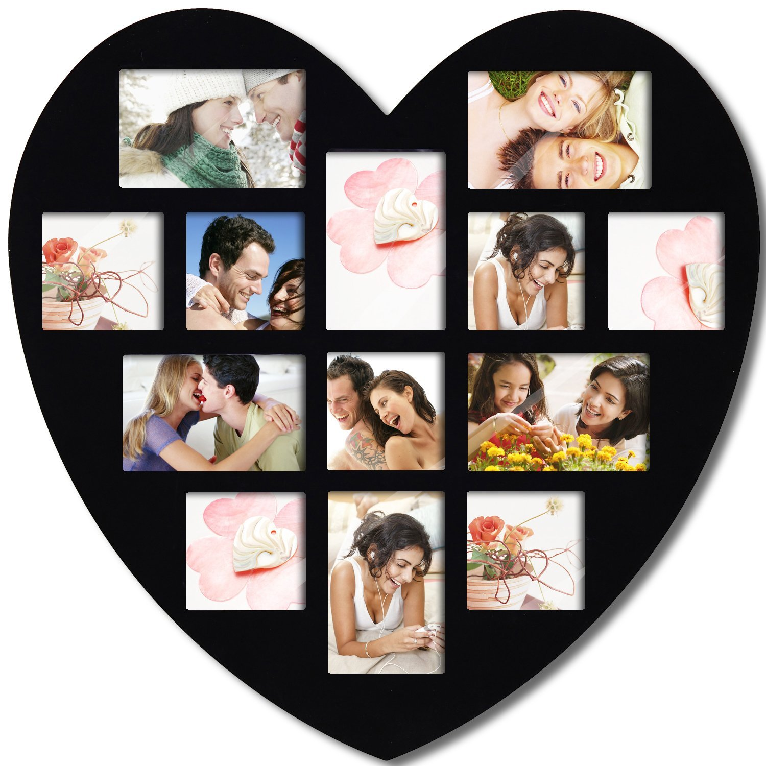 Cheap 5 Openings Photo Frame, find 5 Openings Photo Frame deals on ...