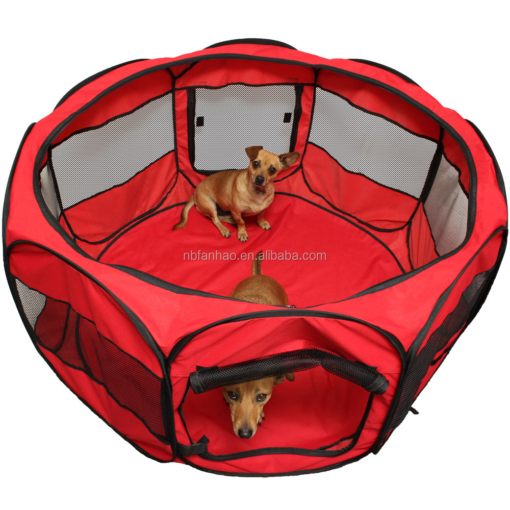 Pet Playpen, Pet Playpen Suppliers And Manufacturers At Alibaba.com