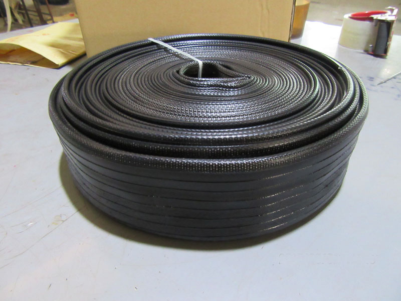 4inch Pvc Hose Pipe,100 Mm Canvas Hose Pipe,6 Bar Pvc Fire Hose ...