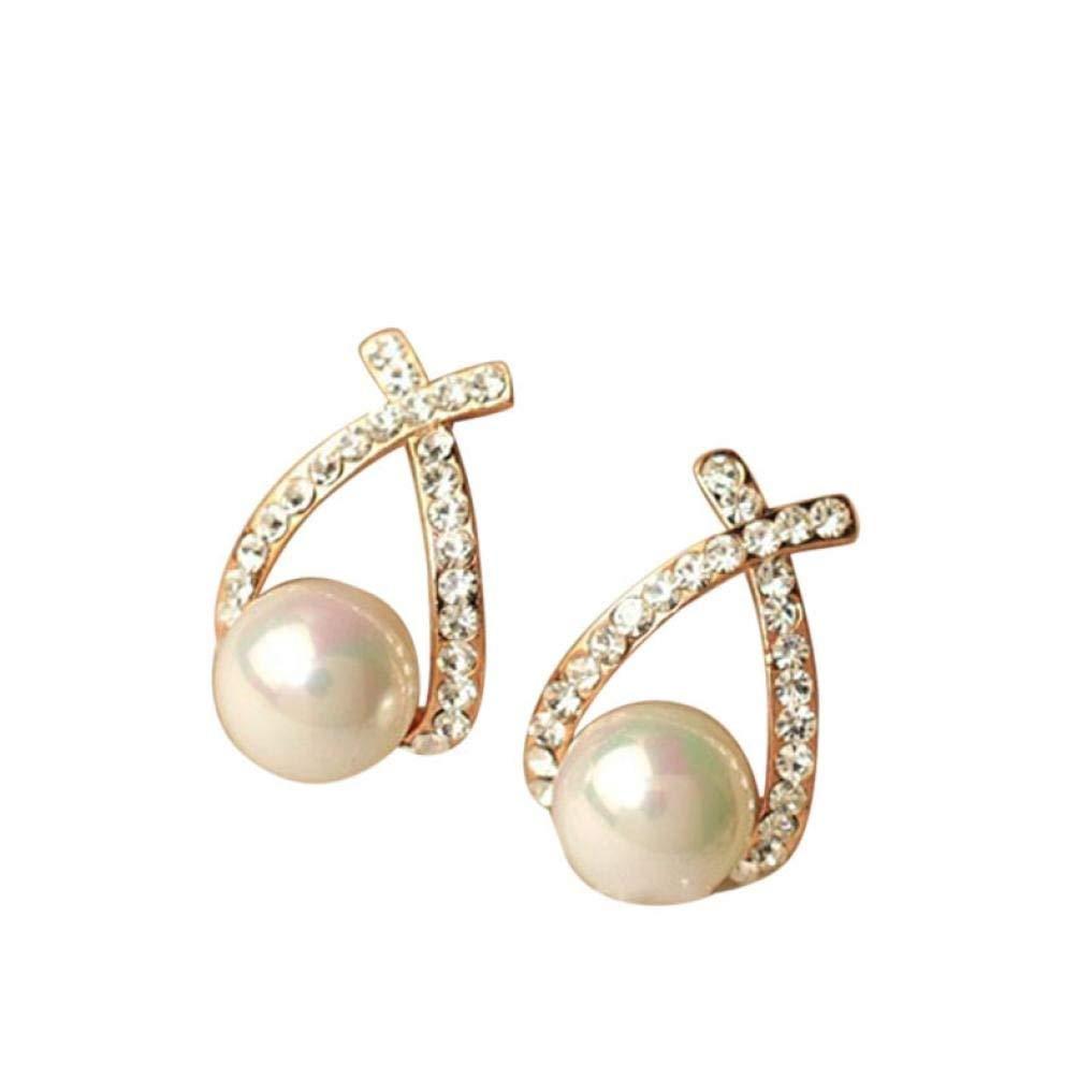 f62b470ae1 Cheap Earrings For Women, find Earrings For Women deals on line at ...