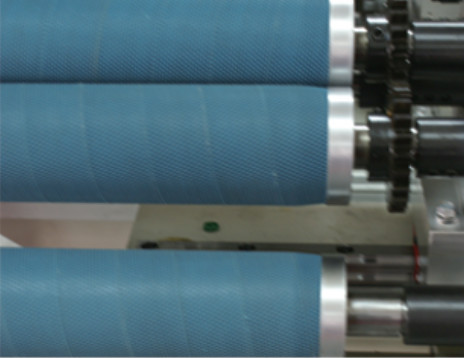 Industrial Multi-color Bed Sheet Making Quilting Embroidery Machine