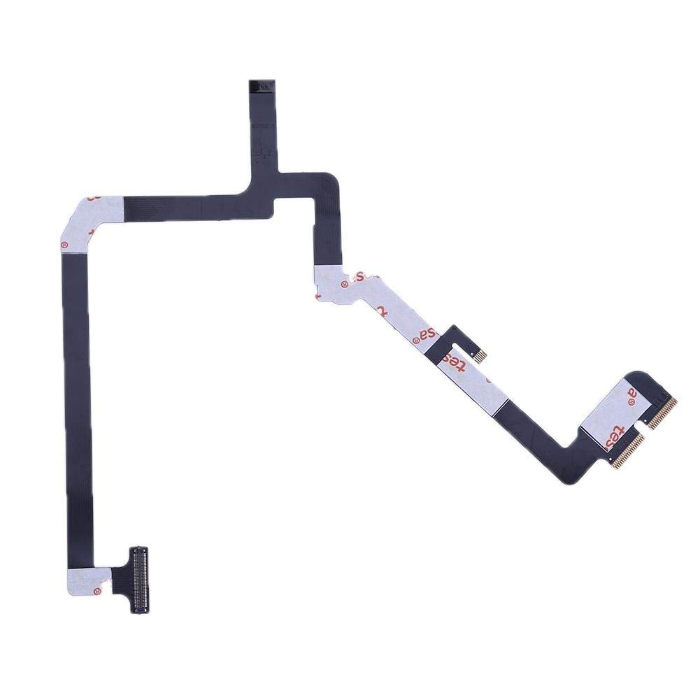 Akaddy Flex Ribbon Cable for DJI Phantom 4 Pro Drone