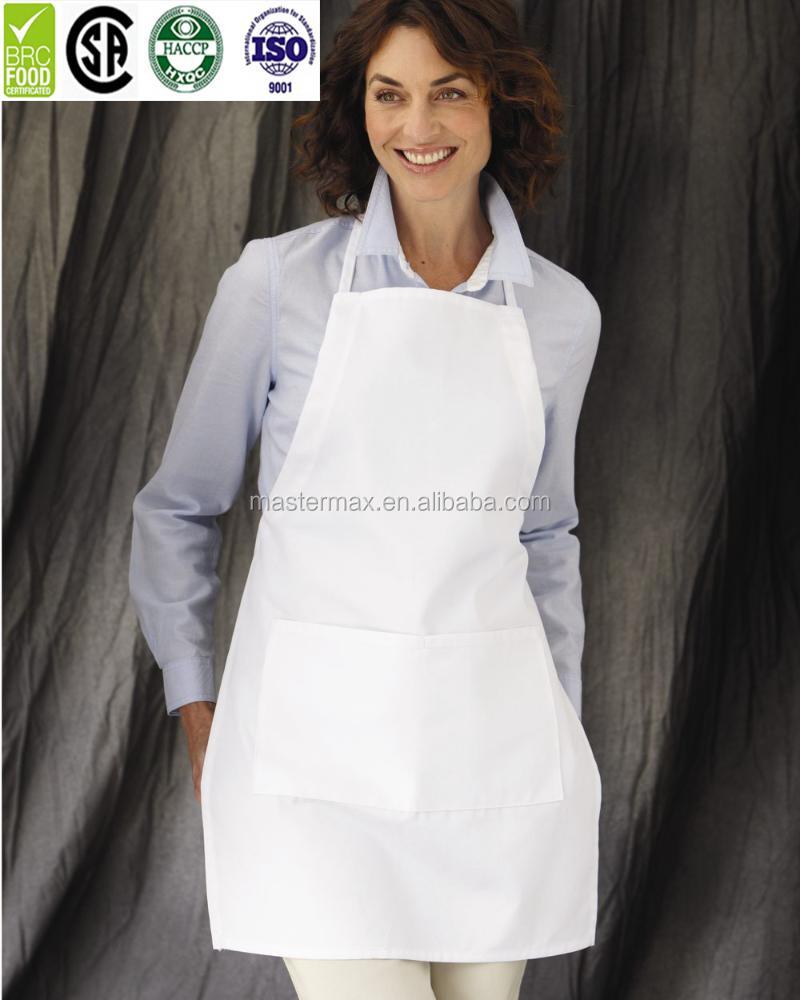 White disposable apron - Medical Disposable Apron Medical Disposable Apron Suppliers And Manufacturers At Alibaba Com