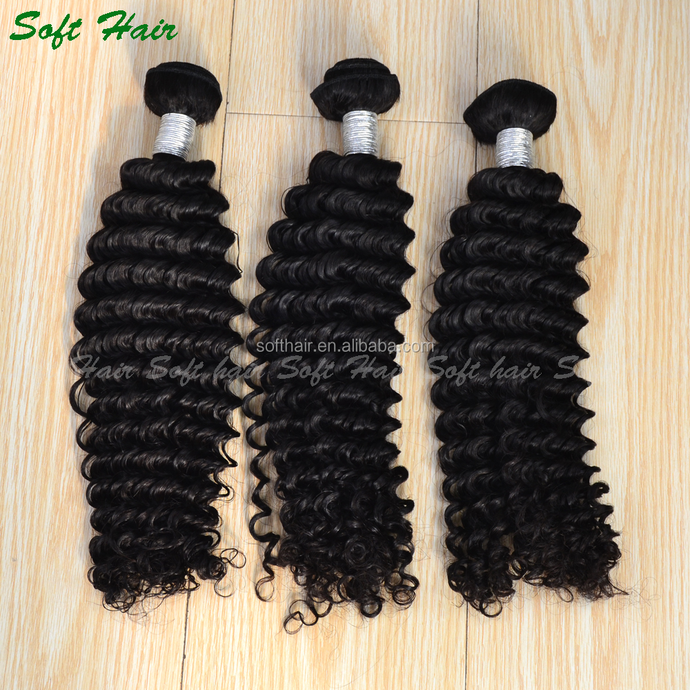 Hair wholesale synthetic weave hair wholesale synthetic weave hair wholesale synthetic weave hair wholesale synthetic weave suppliers and manufacturers at alibaba pmusecretfo Images