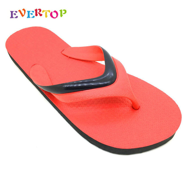 19bf47f27ad4 China Wholesale 2017 New Design Eva Slipper Summer Fashion Men Slipper