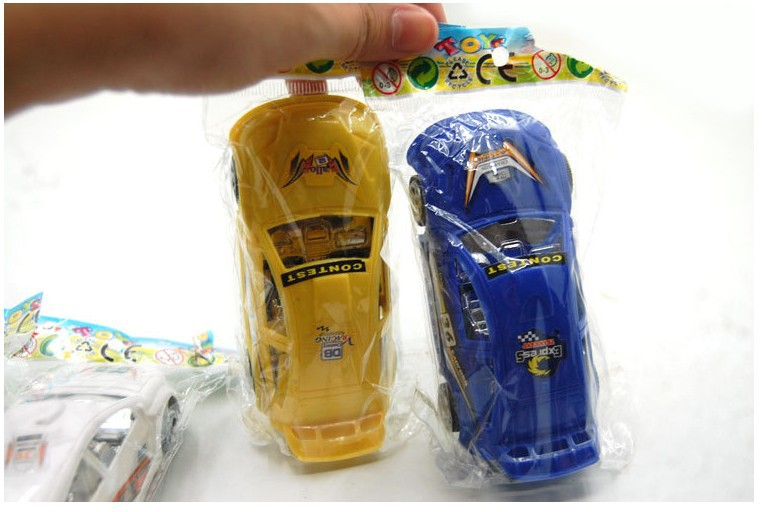Cheap Educational Toys : Buy childrens mini pull back cars classic childrens