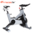 High quality economic spin bike commercial giant spin bike SB2918