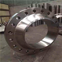 904L stainless steel Welding Neck Flange