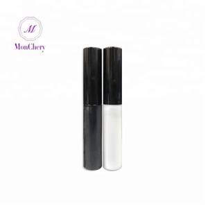 Professional Strip Lash Adhesive Glue Private Label False Eyelash Glue