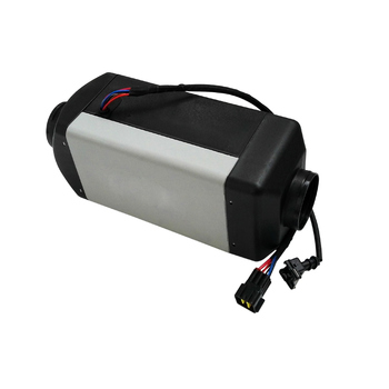 Portable Gas Heater Air parking Heaters (2KW) diesel or gasoline heating for car truck van boat similar with webasto