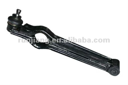 Auto Parts Arm Control For Daewoo Tico 96316765