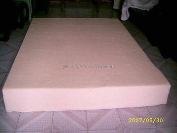 High Density Mattress Foam Manufacturer/supplier/factory - Buy High Density  Mattress Foam,High Density Mattress Foam Manufacturer,High Density