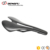 3K Full Carbon Fiber Seats MTB Road Bike saddle Bicycle Seat Oval Rail Saddles Black