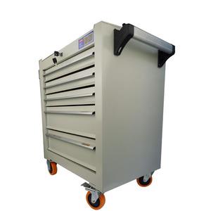 7a0c9a31a00 Kraftwelle Machine