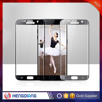 used mobile phones for samsung galaxy s7 edge screen protector color screen protector for. Black Bedroom Furniture Sets. Home Design Ideas