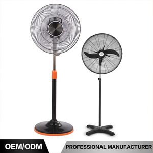 High Power Hot Sell Air Spray Global Exporters Commercial Cooling Fan