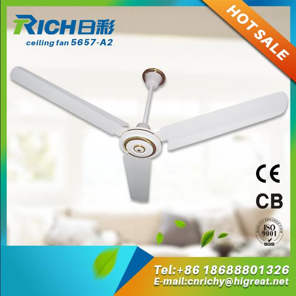 China low noise ceiling fan china low noise ceiling fan china low noise ceiling fan china low noise ceiling fan manufacturers and suppliers on alibaba aloadofball Gallery