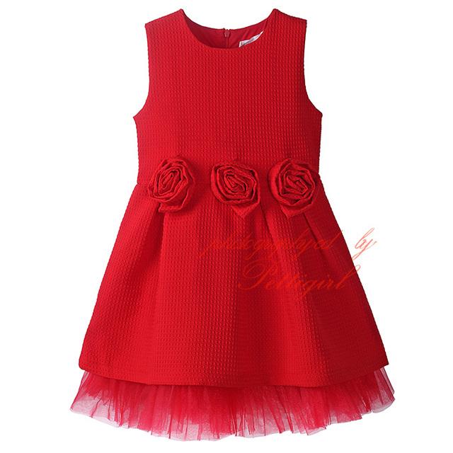 Werbung baby kleid rot, baby kleid rot Kaufen Sie Werbeartikel und ...