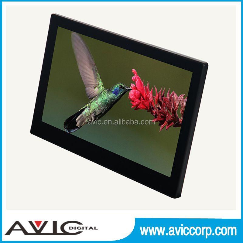 Decorative Digital Photo Frame Wholesale, Photo Frame Suppliers ...