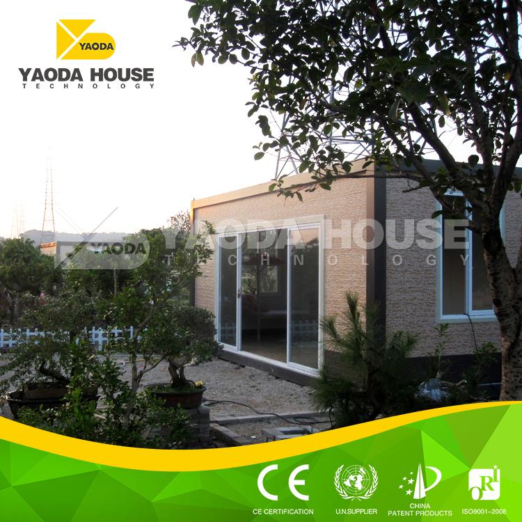 versand fertighaus mobile dubai container home grundrisse fertighaus produkt id 60308075988. Black Bedroom Furniture Sets. Home Design Ideas