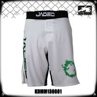 Super Stretch Mma Shorts Wholesale Mens Chinese Martial Arts