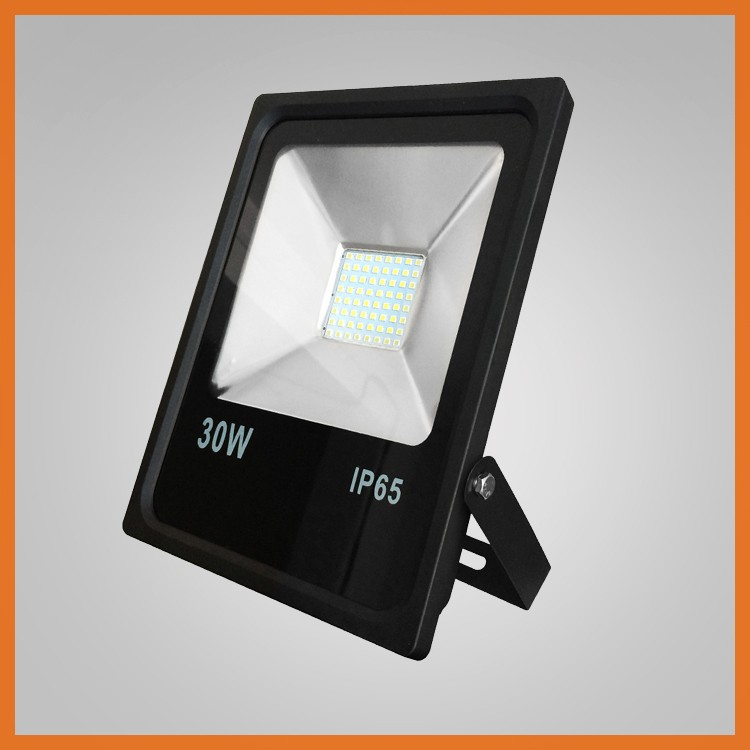 Deledz Dfl130 30w 20w Led Flood Light Outdoor Ip65 Led Flood Light ...