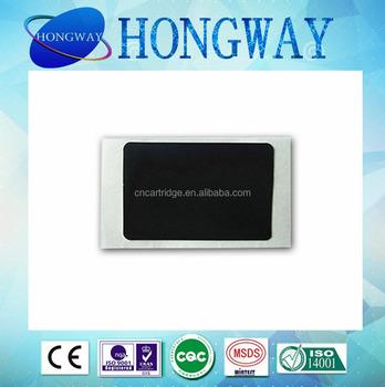 Compatible Kyocera Ecosys P7040cdn Toner Chips Printer Parts For Tk-5160  5161 5162 5164 Chips - Buy Reset Toner Chip For Kyocera P7040cdn,Toner  Reset