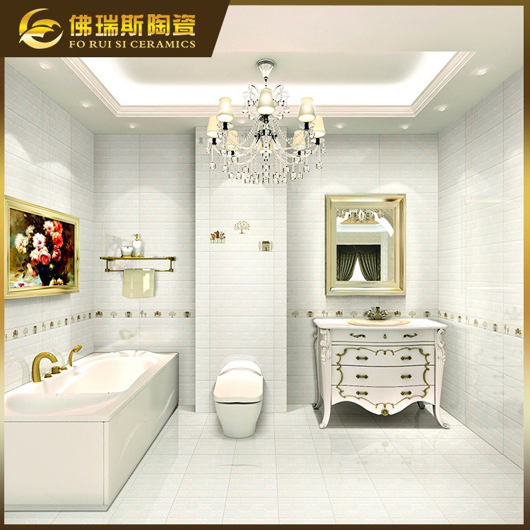 cheap bathroom wall tiles price in pakistan buy bathroom 17706