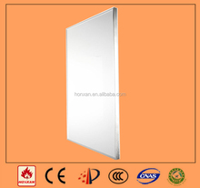 Bed Warmer/ Home Warmer Electric Heater Type Infrared Panel Heater