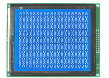 22 Pin Connector Parallel Interface Graphic Lcd Display 160x128 - Buy  Graphic Lcd Display 160x128,Graphic Lcd Display,Lcd Display 160x128 Product  on
