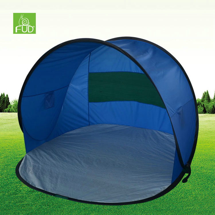 Top quality outdoor broadstone pop up tent & Top Quality Outdoor Broadstone Pop Up Tent - Buy Outdoor ...