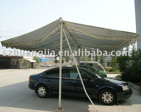 Garage Awning Suppliers And Manufacturers At Alibaba