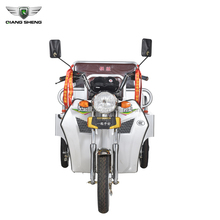 2018 <span class=keywords><strong>nuovo</strong></span> modello pieghevole <span class=keywords><strong>MINI</strong></span> <span class=keywords><strong>scooter</strong></span> elettrico per Adulti