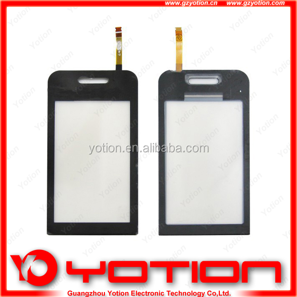 Best selling for samsung s5230 digitizer