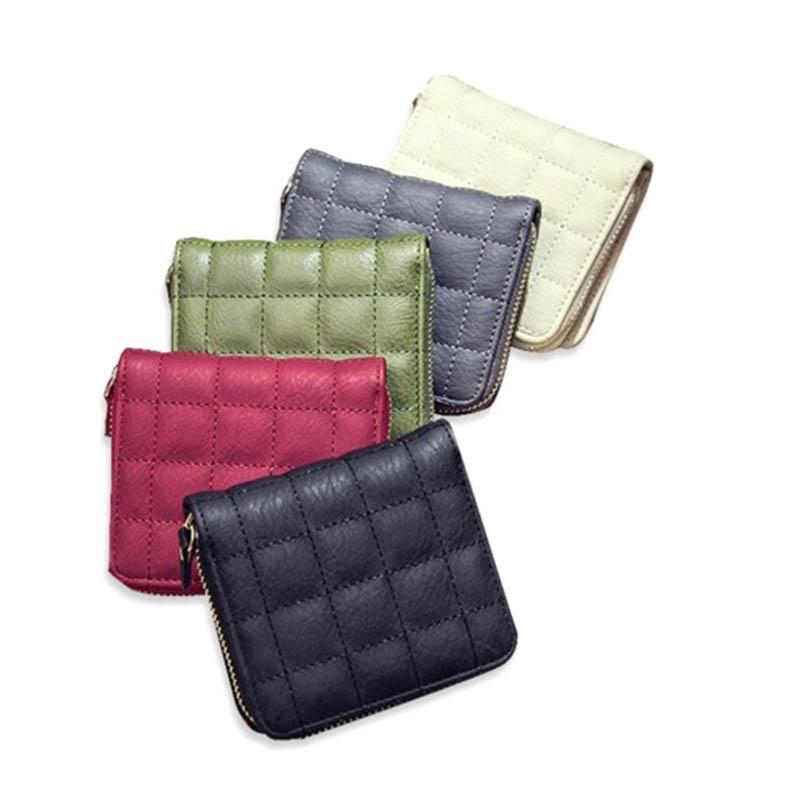 新スタイルプリント折りたたみショッピングバッグ再利用可能な食料品のトートバッグナイロン防水布バッグ