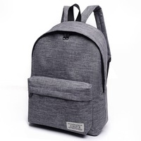 Hot Sale Leisure Bags, Student Backpack, Simple Style Schoolbag