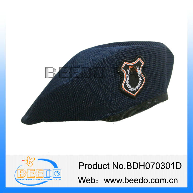 Men British Army Berets Hats For Sale - Buy Army Beret Hats For Men,British  Army Beret Hat For Sale,Military Beret Hat Product on Alibaba com