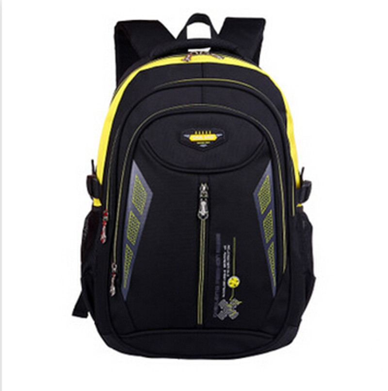 Cheap Cool College Backpacks, find Cool College Backpacks deals on ...