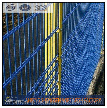 decorative welded wire fencing panels decorative welded wire fencing panels suppliers and at alibabacom