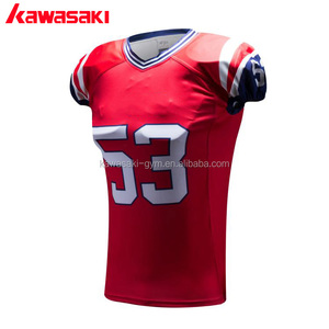 san francisco 6c0b1 9587b custom football jersey creator replica college football jerseys sublimation  youth custom football jerseys