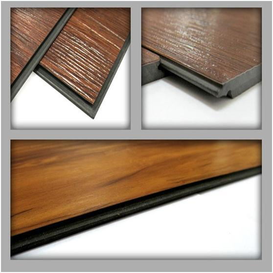 Lvt Stair Nosing, Lvt Stair Nosing Suppliers And Manufacturers At  Alibaba.com