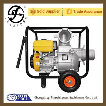 10000l Large Flowrate Electric Powered Irrigation Water Pump Alibaba Uae -  Buy Electric Motor Water Pump,Water Pump 6 Inch,Motorcycle Water Pump