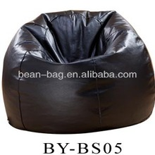 PVC Leather Bean Bag