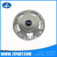 Genuine Transit V348 8C19-1130AA Wheel Hub Cover