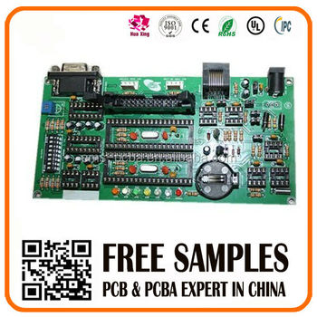 Shenzhen Fast Electronics Pcb Projects - Buy Pcba Projects,Ems Pcb ...