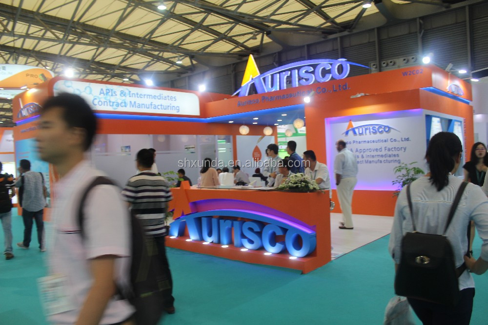 Exhibition Stand Builders Manufacturers : Medical show exhibition stand builder buy medical show exhibition