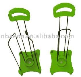 coil garden hose. Garden Coil Hose Holder