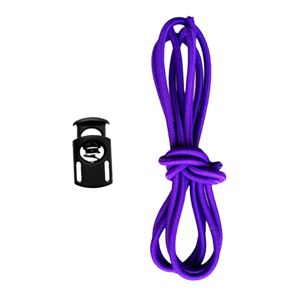 568749deb Durable Elastic Strap for Swimming Goggles Swim Eye Glasses Dive Mask Strap  Rope Neck Lanyard